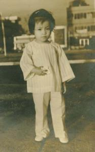 bembot-1-yr-old-sa-baclaran