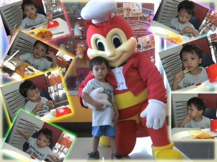 uno-with-jollibee