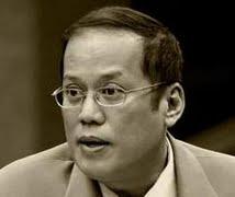 Noynoy Aquino for President 1