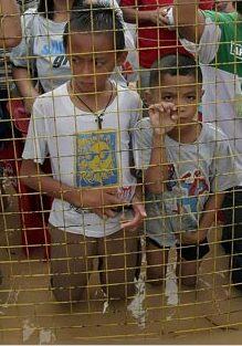ondoy victims