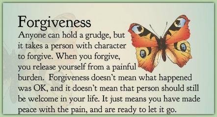 forgiveness_05