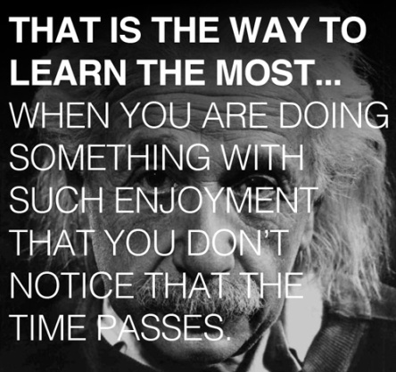 einstein_learning